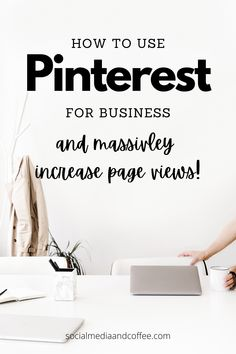 Have you thought about using Pinterest for marketing your business, but not sure where to start? Here a guide to get your business going on Pinterest! Social media marketing | blog | blogging | entrepreneuer | small business marketing | marketing ideas | social media tips | Pinterest tips | Pinterest marketing | online business #onlinebusiness #business #marketing #Pinterest #tips #entrepreneuer #smallbusiness #marketingideas #blog #blogging Facebook Marketing Strategy, Social Media Marketing Business, Marketing Opportunities, Online Marketing, Online Business, Marketing Ideas, Affiliate Marketing, Business Tips, Social Media Quotes
