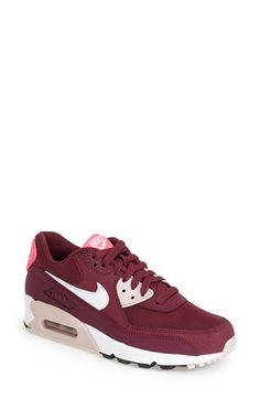 Nike 'Air Max - Essential' Sneaker (Women) available at #Nordstrom