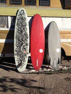 ryan lovelace surfboards - Google 検索