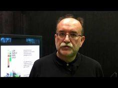 3 grandes ideas para el decrecimiento por Carlos Taibo