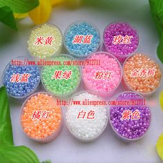 ru.aliexpress.com store product 3MM-500PCS-4MM-200PCS-10-Colorful-Spacer-Glass-beads-Czech-Seed-Beads-For-Jewelry-making-DIY 912711_32641459579.html?spm=2114.10010208.1000023.2.Ig0aaM