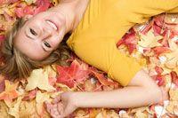 Lekker in je vel met RAW tijdens de Feel Good workshop. Vitaminen nieuws via @Miss Natural Lifestyle
