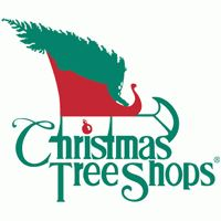 Christmas Tree Shops Coupons for Christmas Discounts Christmas Tree Shop Coupon for $10 off your purchase of $50 or more atChristmas Tree Shops in store.