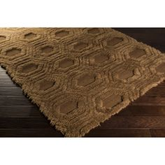 KAB-8016 - Surya | Rugs, Pillows, Wall Decor, Lighting, Accent Furniture, Throws