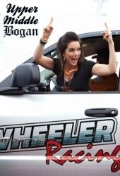 Bess continues to find it hard to deal with the adoption discovery and ends up with some misplaced trust issues. Troy is desperate to get back together with Amber. http://www.iwatchonline.to/episode/39182-upper-middle-bogan-s02e01
