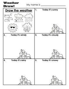 draw-weather.gif 1.275×1.650 píxeles