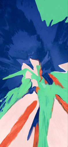 ipad pro wallpaper for iphone xr Wallpapers Ipad, Iphone Lockscreen Wallpaper, Macbook Air Wallpaper, Ipad Air Wallpaper, Ocean Wallpaper, Wallpaper Backgrounds, Disney Wallpaper, Camera Wallpaper, Vintage Wallpapers