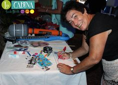 #photobook #scrapbook #guestbook #signbook #memories #sign #guests #wedding #weddings #beachwedding #customized #hardcover #design #unique #doublestrips #photos #photobooth #photoboothideas #photoboothfun #stickers #fun #lacabinacancun #cancun #rivieramaya