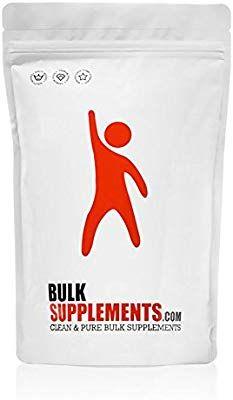 BulkSupplements Ascorbic Acid (Vitamin C) Powder kilogram) Protein Powder For Women, Best Protein Powder, Conjugated Linoleic Acid, Vitamin C Powder, Casein Protein, Creatine Monohydrate, Bodybuilding Supplements, Isolate Protein, Vitamin C