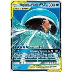 Giratina Pokemon, Pokemon Sammelkarten, Pokemon Cards For Sale, Pokemon Fusion Art, Pokemon Gifts, Black Pokemon, Best Pokemon Card, Pokemon Eeveelutions, Pikachu