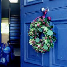 My Notting Hill: Need Some Christmas Cheer - click here