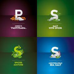 Leftgraphic - Cretan Life PACKAGING DESIGN World Packaging Design Society│Home of Packaging Design│Branding│Brand Design│CPG Design│FMCG Design
