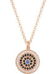 ΑΣΗΜΕΝΙΑ ΚΟΛΙΕ < ΚΟΛΙΕ (p.31) | AmorAmor Pendant Necklace, Jewelry, Jewlery, Jewerly, Schmuck, Jewels, Jewelery, Drop Necklace, Fine Jewelry
