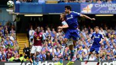 Spanyol, (tubasmedia.com) - Pelatih Spanyol Vicente del Bosque menegaskan Diego Costa akan bermain ketika fit, terlepas dari kekhawatiran Jose Mourinho tentang masalah hamstring yang dimiliki pemain berbanderol 32 juta poundsterling ini.