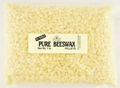 Make your own leather finisher, half (by weight) beeswax, half neatsfoot oil....keeps the dye from rubbing off...Stakich 1 lb Pure BEESWAX Pellets - Cosmetic Grade, Top Quality -