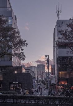 japan, tokyo, and city image – Wallpaper Aesthetic Japan, City Aesthetic, Japanese Aesthetic, Aesthetic Backgrounds, Aesthetic Wallpapers, Fotografie Hacks, Japan Street, Japanese Streets, Anime Scenery