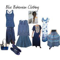 indian boho glam: Casual Summer Dresses Boho Chic, Bohemian, Ageless Beauty, Casual Summer Dresses, Daily Fashion, Kaftan, Design Elements, Fashion Dresses, Indian