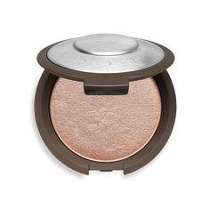 becca highlighter makeup
