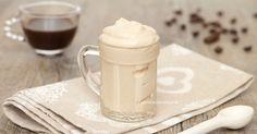 La crema di caffè è una golosa crema al caffè fresca perfetta da gustare in qualsiasi occasione. Prepararla in casa è semplicissimo, seguite la mia ricetta!