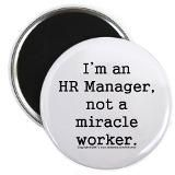 47 Best HR Memes images in 2017 | Work humor, Humor, Funny