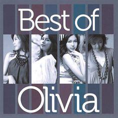 Trovato Kiss Of Life di Olivia Ong con Shazam, ascolta: http://www.shazam.com/discover/track/52322409