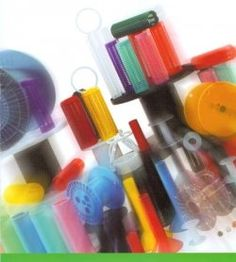 The increasing demand of plastic products for industrial and domestic needs has made the plastic industry expand like never before. A wide range. Wire Reel, Flexible Tubing, Plastic Industry, Plastic Products, Awesome, Amazing, Lens, Range, Industrial