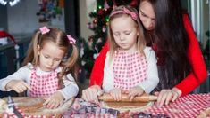 The holidays are an exciting time of year for kids, and to help ensure they have a safe holiday season, here are some tips from the American Academy of Pediatrics (AAP).