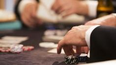 BBC News - AI wins $290,000 in Chinese poker competition