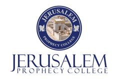 Jerusalem Prophecy College