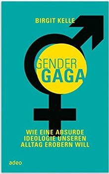 Buy GenderGaga: Wie eine absurde Ideologie unseren Alltag erobern will. by Birgit Kelle and Read this Book on Kobo's Free Apps. Discover Kobo's Vast Collection of Ebooks and Audiobooks Today - Over 4 Million Titles! My Books, Logos, Kirchen, Gender, Products, Higher Consciousness, Paradox, German Language, The Bible
