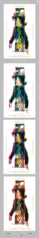 Photoshop, Party Poster, Party Flyer, Flyer Template, Tango, Invitation Design, Flyer Design, Flyers, Homework