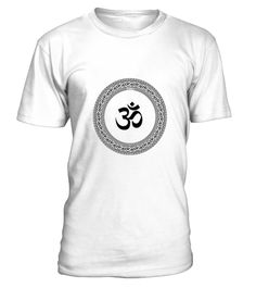 """# Ohm Yoga Buddhism Symbol .  100% Printed in the U.S.A - Ship Worldwide*HOW TO ORDER?1. Select style and color2. Click """"Buy it Now""""3. Select size and quantity4. Enter shipping and billing information5. Done! Simple as that!!!Tag: yoga, Poses Yoga Lovers, namaste, breathe, exercise, asana, meditation, pranayama, Om Zen Yoga, Meditation, Zen, Workout, Yogis, Yogo, mindfulness, buddhist, bonsai tree, chakras, tranquility, Lotus Flower"""