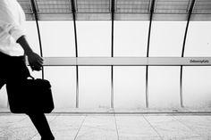 7 einfache SEO Tipps für Ungeduldige ist ein einfaches Massnahmenpaket für schnellen SEO Erfolg.  // SEO Services wie Keyword Research, OnPage SEO und Backlink Buildung bekommt Ihr bei http://www.ranking-verbessern.ch