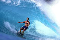 21 Milestones in Surfing and Surfboard History | Surfd