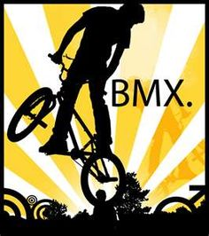 Free printables more also Bicycle Party, Dirt Bike Party, Bmx Girl, Watercolor Birthday Cards, Bmx Street, Bmx Racing, Birthday Cards For Boys, Bmx Bikes, Skate Park