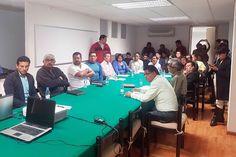Contextos Regionales: PARTICIPA SECODUVI EN CAMPAÑA DE SENSIBILIZACIÓN E...