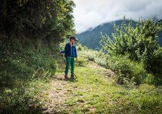 Val d'Aran, destino familiar #ValdAran #pirineos #pyrenees #pirineudelleida #vacacionesenfamilia #mountainlife