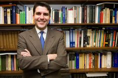 Ioannis D.Evrigenis is Associate Professor of Political Science at Tufts University,with a secondary appointment in Classics.He is the author of Fear of Enemies Action receiving the 2009 Delba Winthrop Award for Excellence.  He holds a BA from Grinnell College,an MSc from the London School of Economics Science,as well as AM and PhD degrees from Harvard University,receiving grants and fellowships from Princeton University,the Onassis Public Benefit Foundation and many more