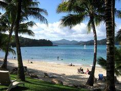 playa Islote de Willis (Islas del Mar del Coral)