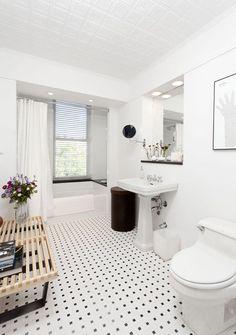Die 24 besten bilder von hannover vinnhorst exklusive for Badezimmer design hannover