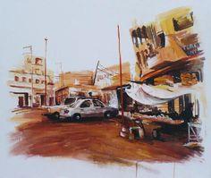 www.erenesponda.wix.com/pinturas
