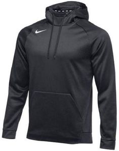 Shop a great selection of Nike Mens Pullover Therma Hoodie. Find new offer and Similar products for Nike Mens Pullover Therma Hoodie. Nike Pullover, Mens Pullover, Black Tuxedo Suit, Mens Big And Tall, Nike Outfits, Grey Hoodie, Mens Clothing Styles, Nike Men, Long Sleeve Shirts