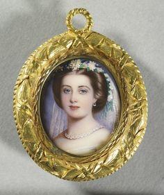 Queen Victoria Children, Queen Victoria Family, Queen Victoria Prince Albert, Victoria And Albert, Princesa Victoria, Princess Louise, British History, Asian History, Tudor History