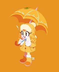 Sonic The Hedgehog, Silver The Hedgehog, Shadow The Hedgehog, Illustrator Character Design, Cream Sonic, Sonic Franchise, Sonic Heroes, Sonic Fan Characters, Sonic Fan Art