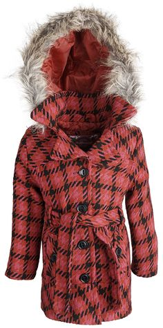 c6fc025e2b63 318 Best Jackets   Coats