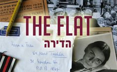 The Flat; 4 of 5 stars; provocative documentary that you must see #sixwordreview
