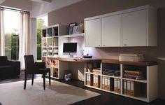 Encado II living room Huelsta Furniture Creative Designs LLC