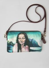 Mona: What a beautiful product!