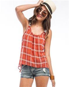 Wholesale dresses   Best Wholesale Clothing Website Online!   moe ...