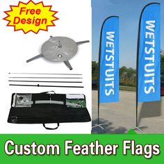 cheapest feather flags feather flag hardware feather flags vancouver